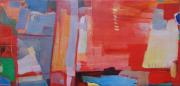 Firebird City - 1